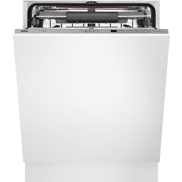 Lavastoviglie AEG FSE52700P a prezzo speciale su Brand-O Store!