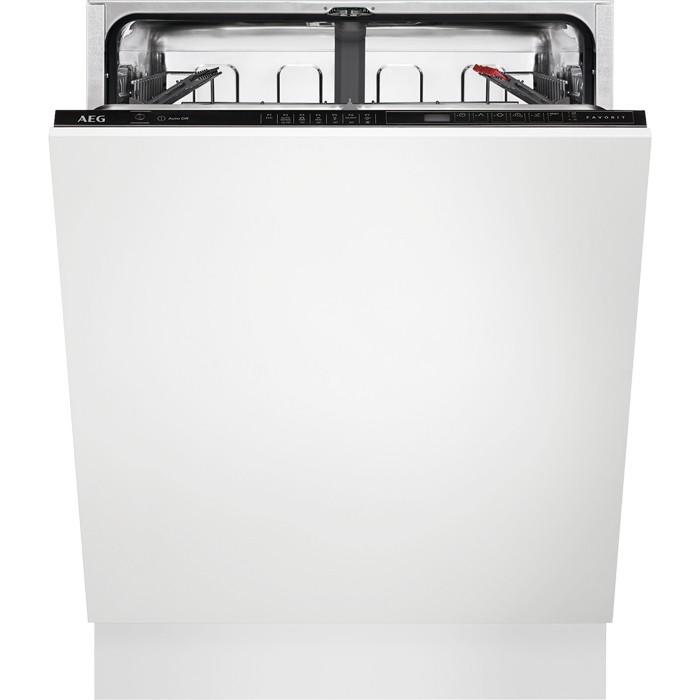 Lavastoviglie AEG FSE73300P a prezzo speciale su Brand-O Store!
