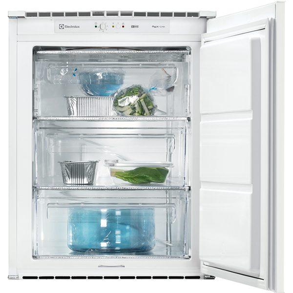 Congelatore ELECTROLUX CI 1001