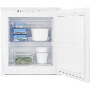 Congelatore ELECTROLUX CI 8001