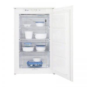Congelatore ELECTROLUX CI 1202