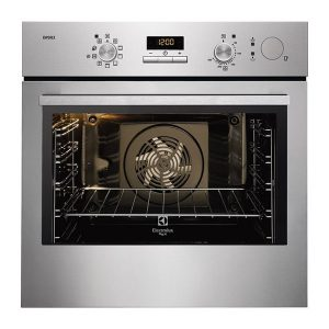 Forno ELECTROLUX FQV 73 XEV