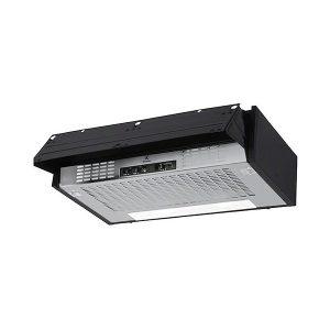 Cappa Electrolux CE 6020 N
