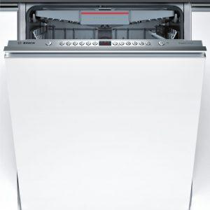 Lavastoviglie Bosch SMV46MX03E