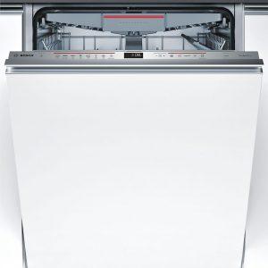 Lavastoviglie Bosch SMV68MX03E