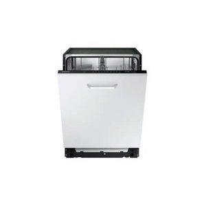 Samsung Lavastoviglie DW60M6050BB