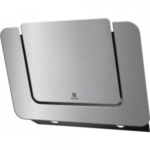 Electrolux Cappa EFV 80465