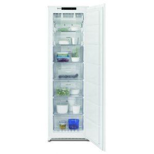 Electrolux Congelatore CI 3301 DN 1P H.178 A+