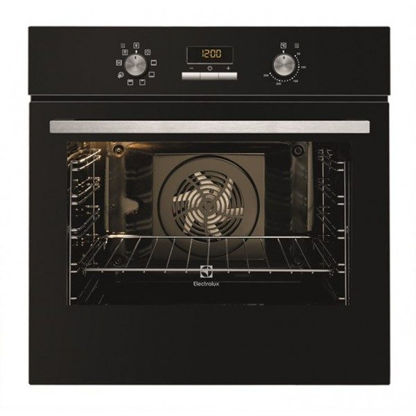 Electrolux Forno FQ 73 NEV