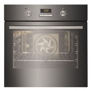 Electrolux Forno FQ 73 NSEV