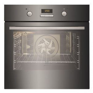 Electrolux Forno FQ 93 NSEV