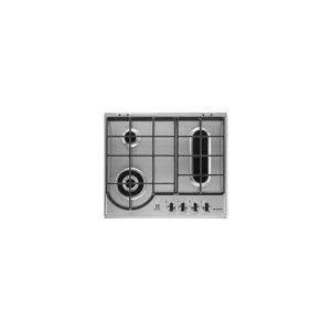 Electrolux Piano Cottura EGH 6349