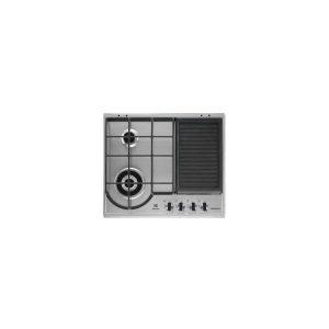 Electrolux Piano Cottura EGH 6349 GOX INOX