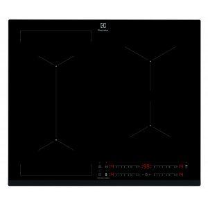 Electrolux Piano Cottura EIV 63443