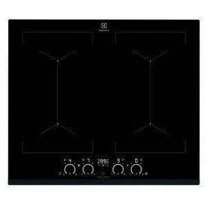 Electrolux Piano Cottura KIV 64463