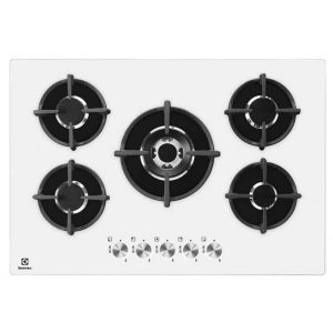 Electrolux Piano Cottura PVB 75