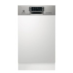 Electrolux Lavastoviglie ESI 4501 LOX
